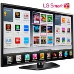 lg smart tv kanal listesi