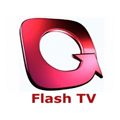 Flash Tv Frekans