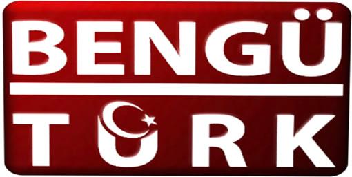 bengütürk tv frekans 2016