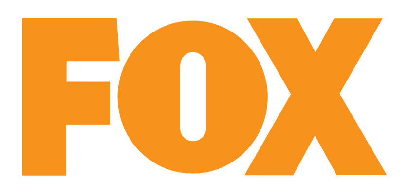 fox-tv-frekans