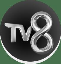 Tv8 Canlı Yayın Online İzle