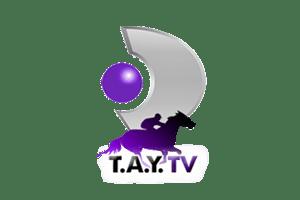 tay-tv