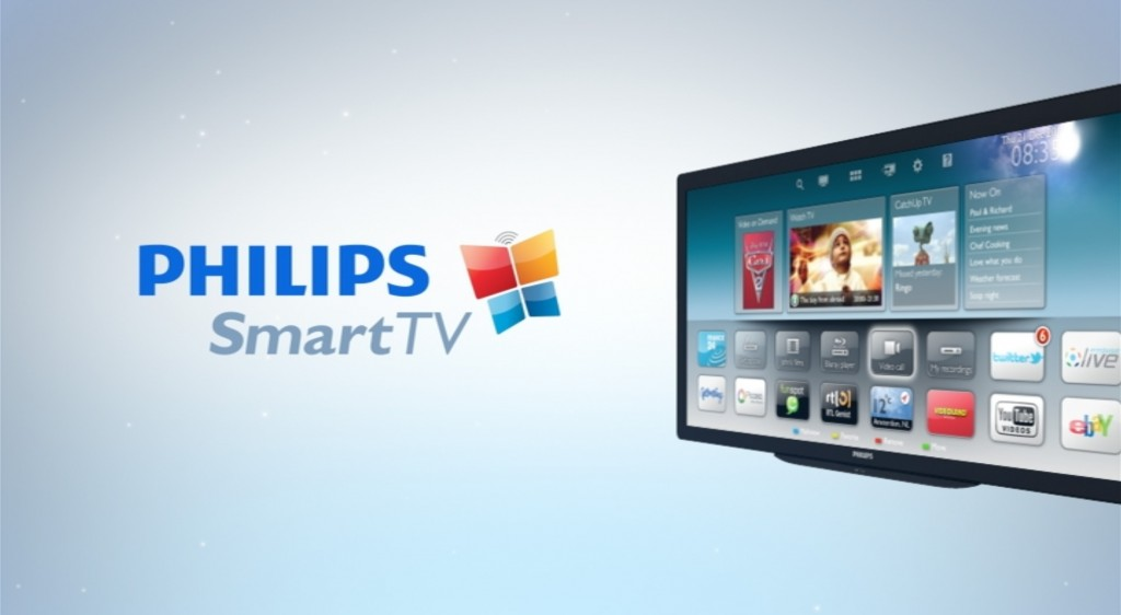 Philips Smart Tv Kanal Listesi