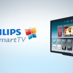 philips smart tv kanal listesi indir