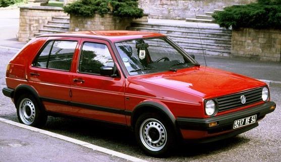 VW_Golf_2