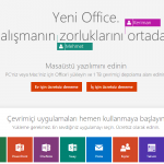 ms office online