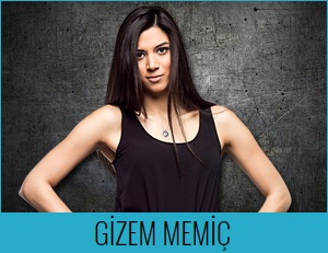 survivor-gizem-memic