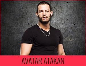 survivor2016-avatar-atakan