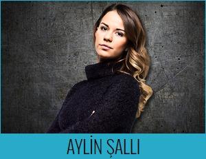 survivor2016-aylin-salli