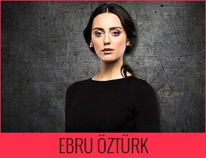 survivor2016-ebru-ozturk