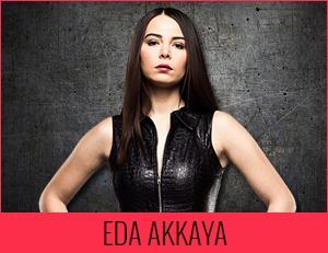 survivor2016-eda-akkaya