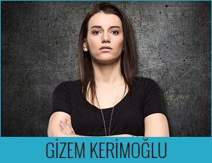 survivor2016-gizem-kerimoglu