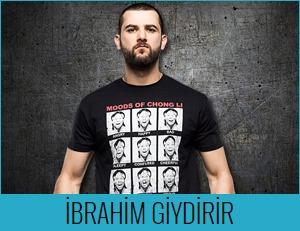survivor2016-ibrahim-giydirir