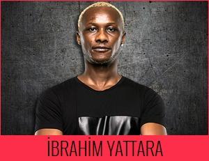 survivor2016-ibrahim-yattara