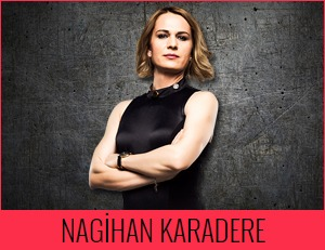 survivor2016-nagihan-karadere