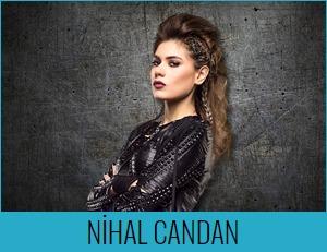 survivor2016-nihal-candan