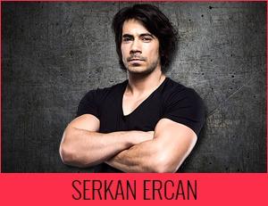 survivor2016-serkan-ercan