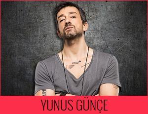 survivor2016yunus-gunce