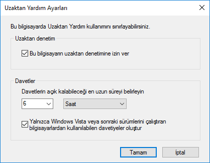 windows-uzaktan-yardim2