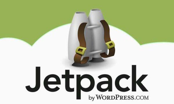 jetpack kullanmalı mı