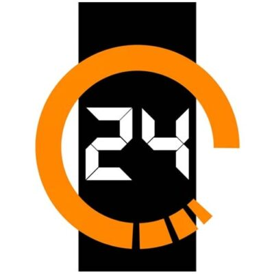 24 tv yeni frekans