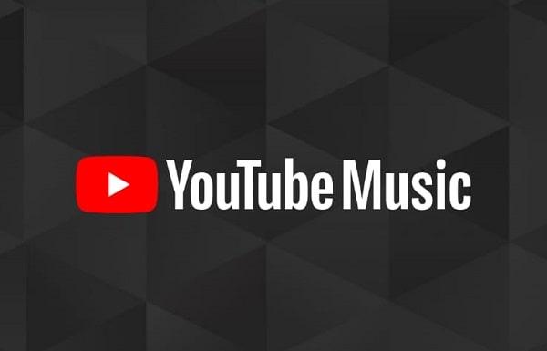 Youtube müzik