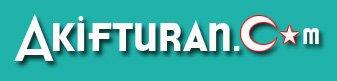 Akifturan.Com